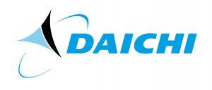 logotip_daichi
